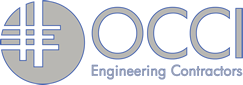 OCCI Engineering Contractors